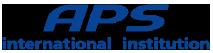 アジアプラントサービス株式会社国際事業部