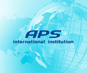 APS国際事業部